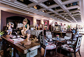 Anna&charlies cafe